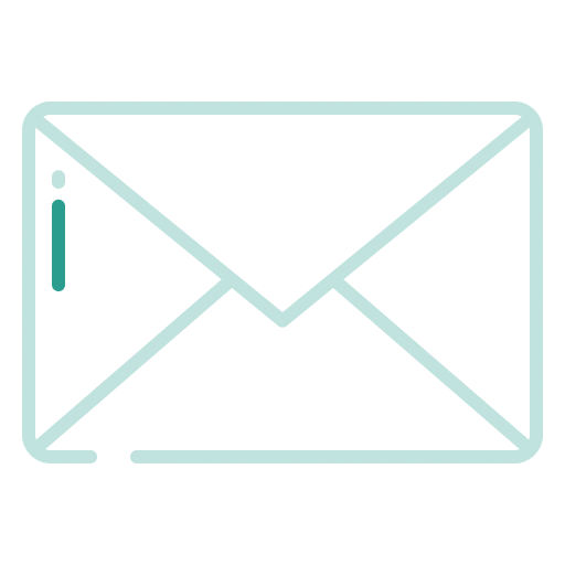 Email Design Feature